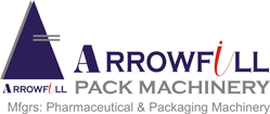 Arrowfill Pack Machinery